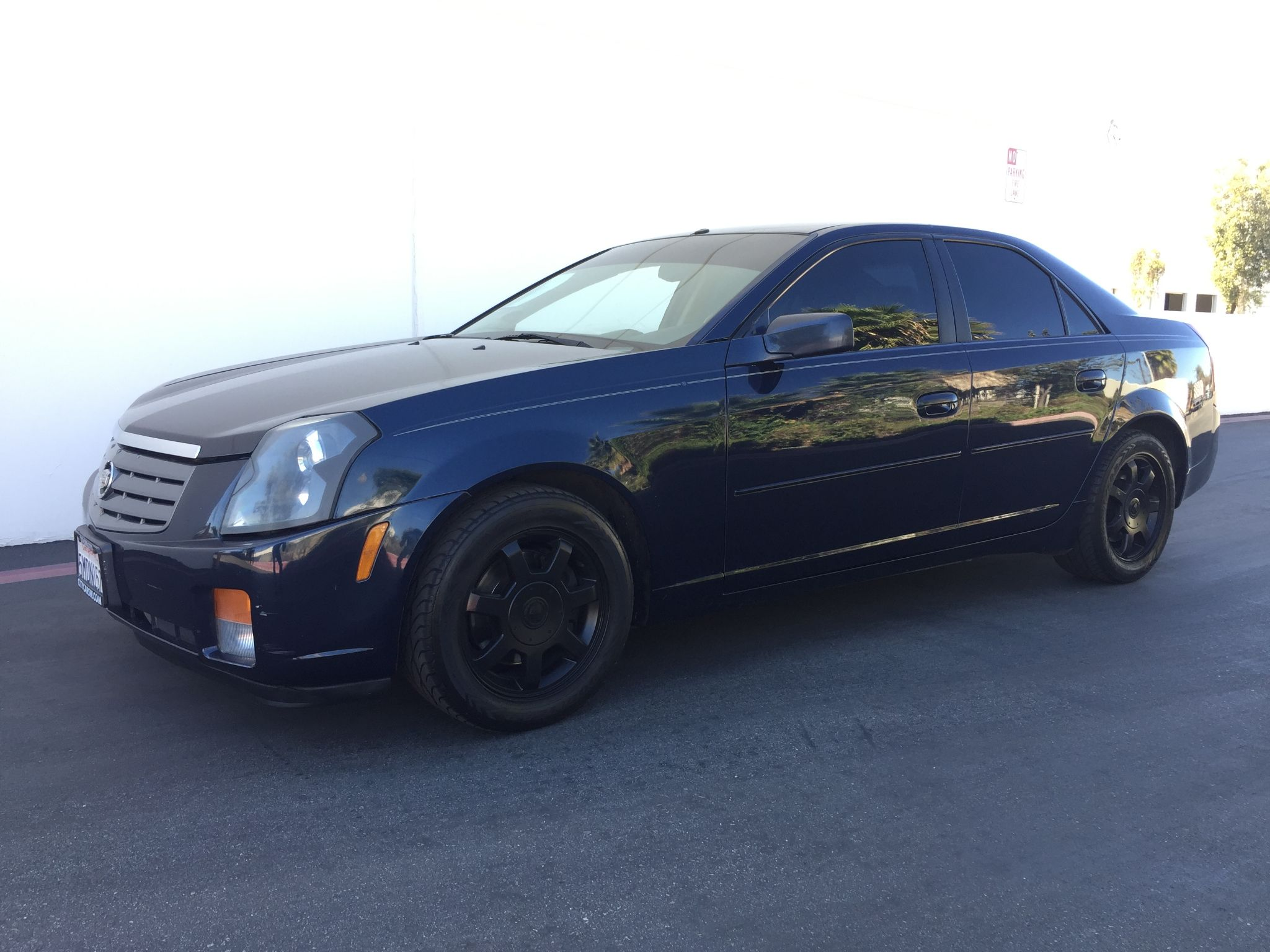 cars all cts roof full listings panoramic purp used cadillac about