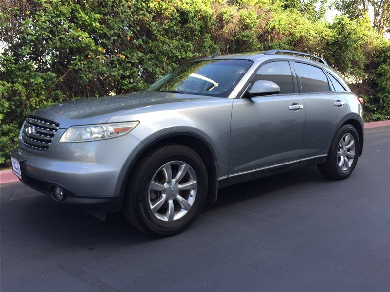 infinity price used at sale signature infiniti for lombardi condition amazing