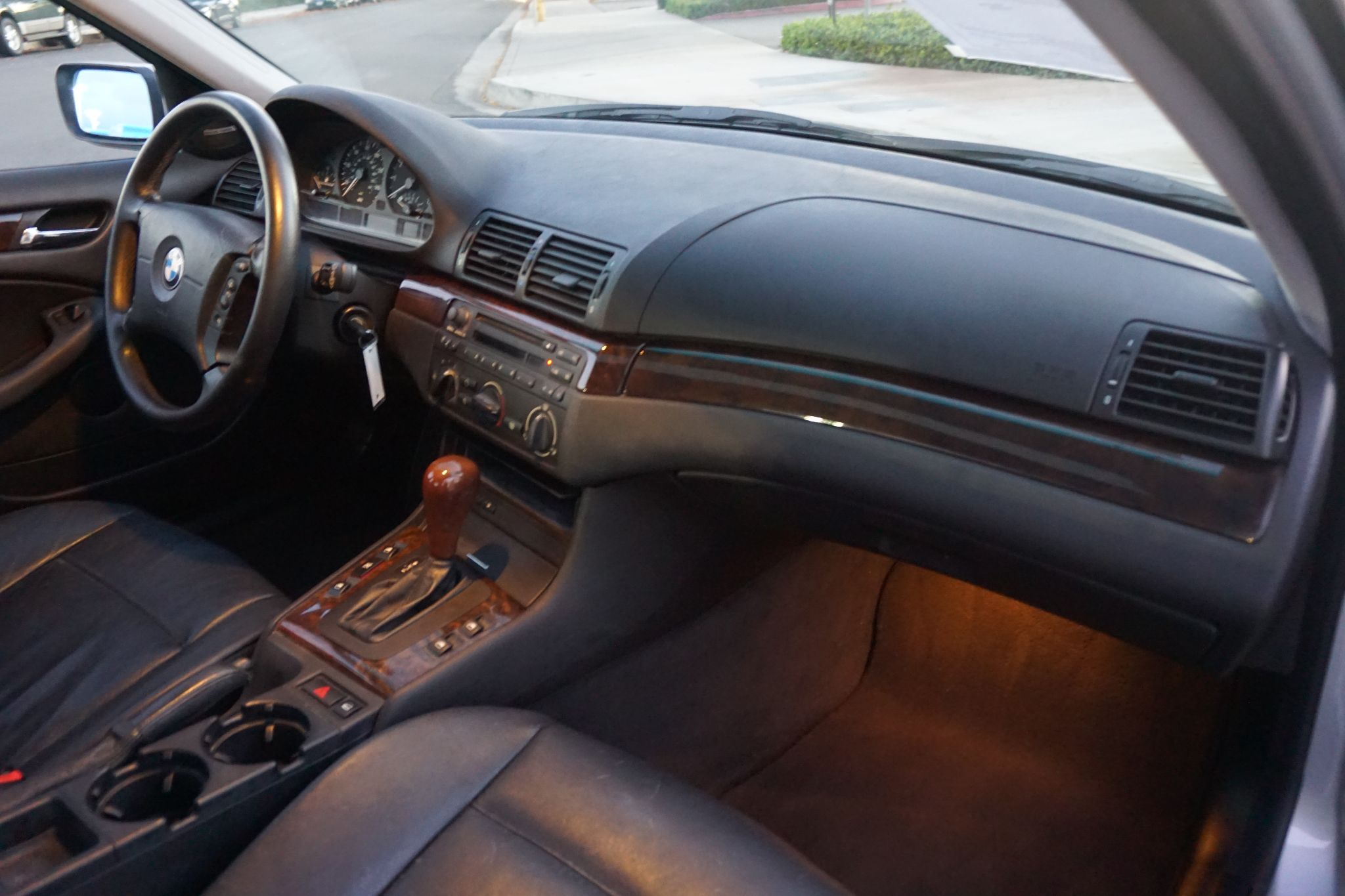 2000 mercedes benz s500 selling price 3 975