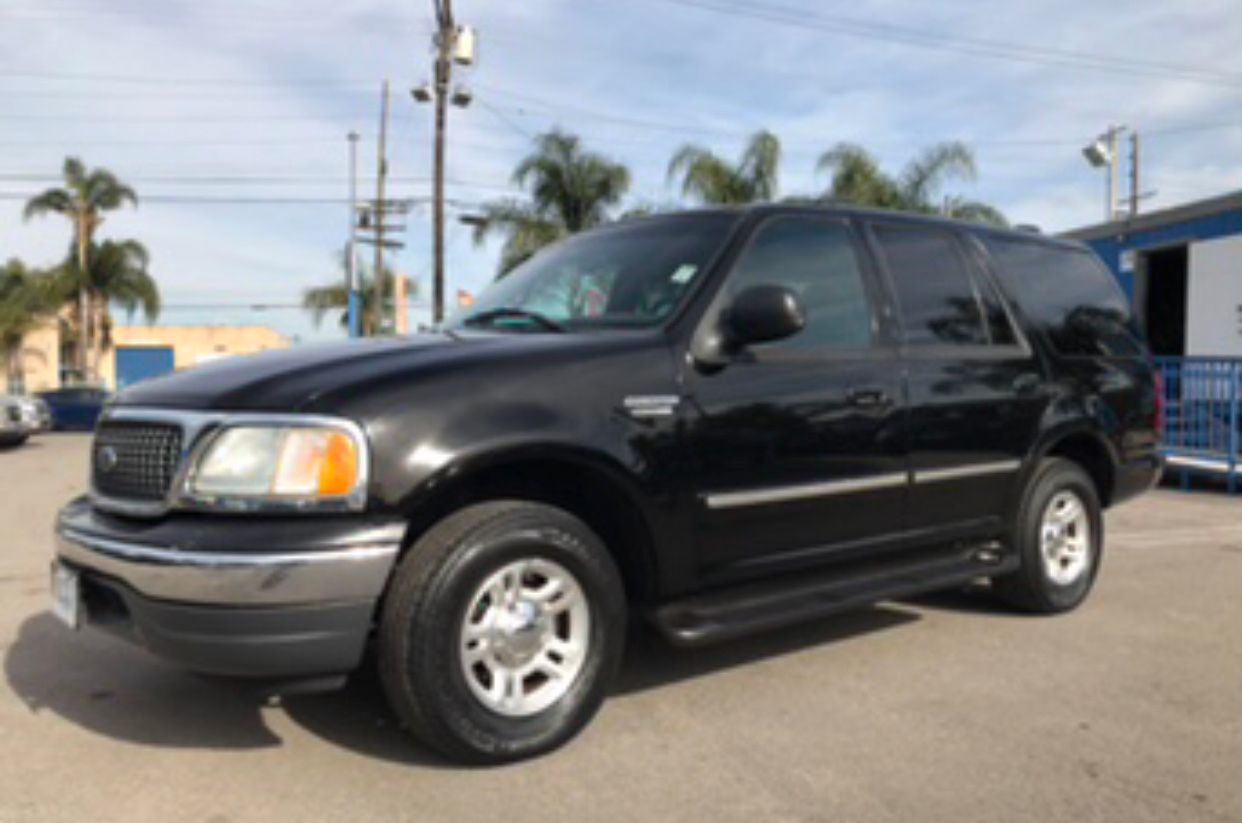 used 2002 ford expedition xlt at city cars warehouse inc used 2002 ford expedition xlt at city