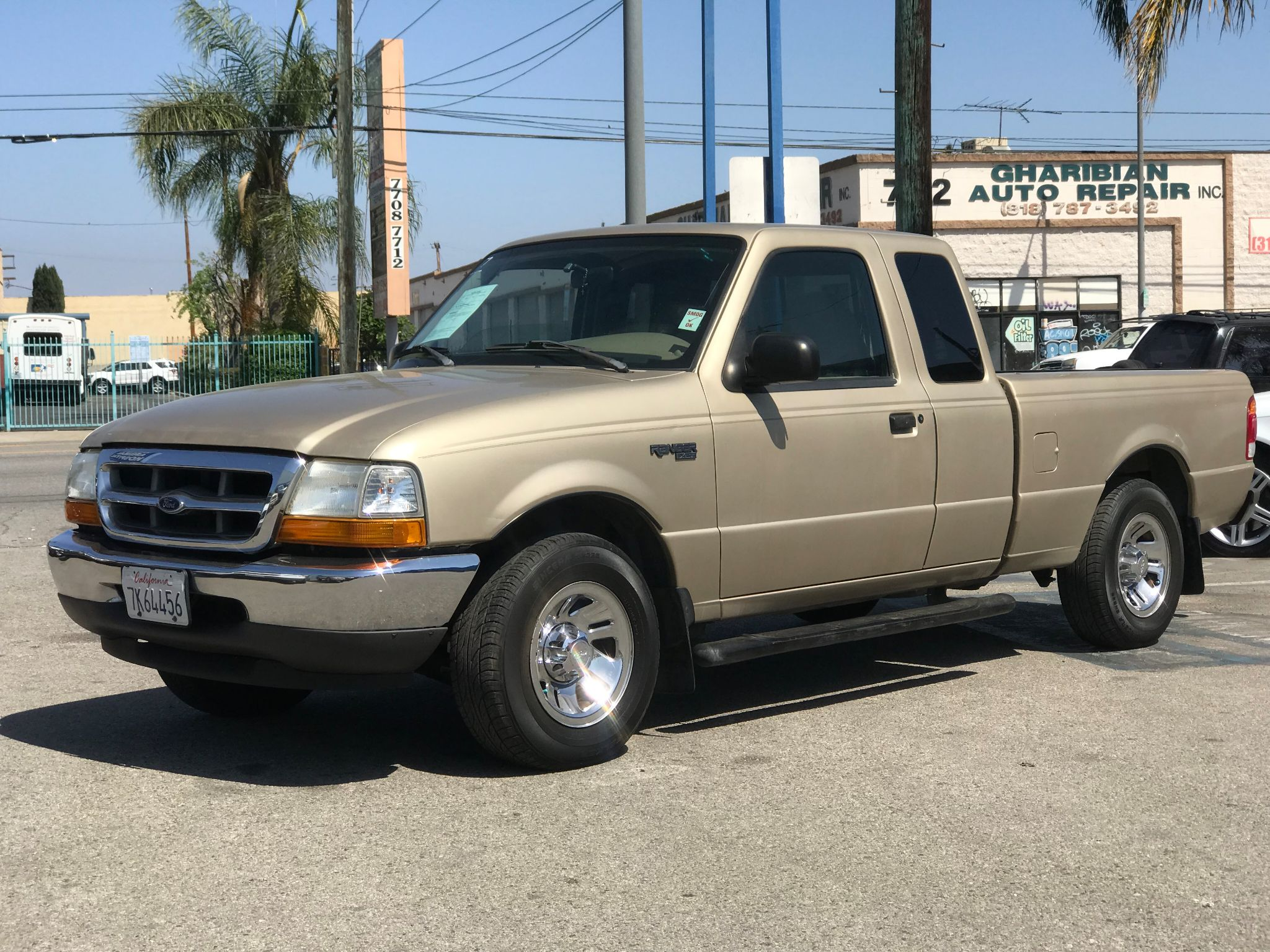 used 1999 ford ranger xlt at city cars warehouse inc used 1999 ford ranger xlt at city cars