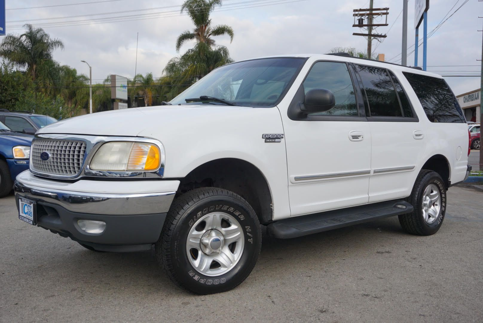 used 1999 ford expedition eddie bauer at city cars warehouse inc used 1999 ford expedition eddie bauer