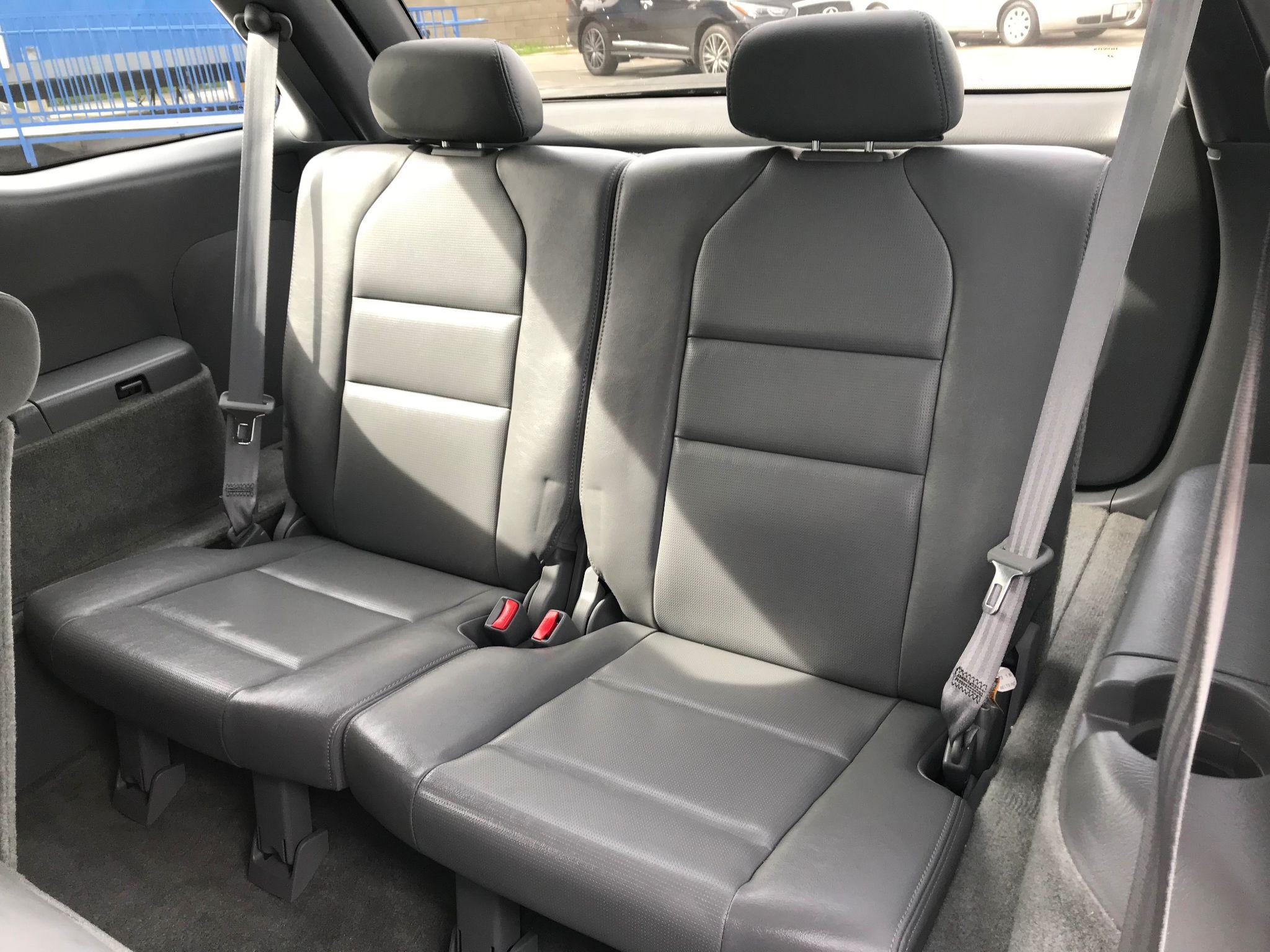2004 Acura MDX Touring Pkg RES w/Nav