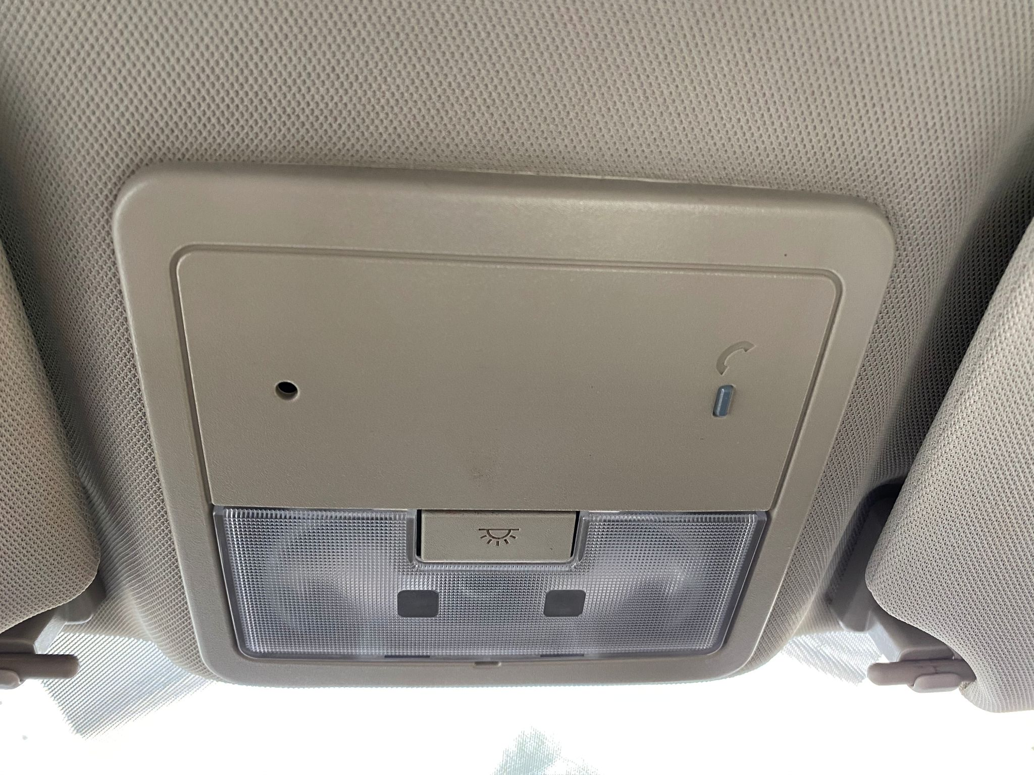 2009 Nissan Sentra 2.0 FE+