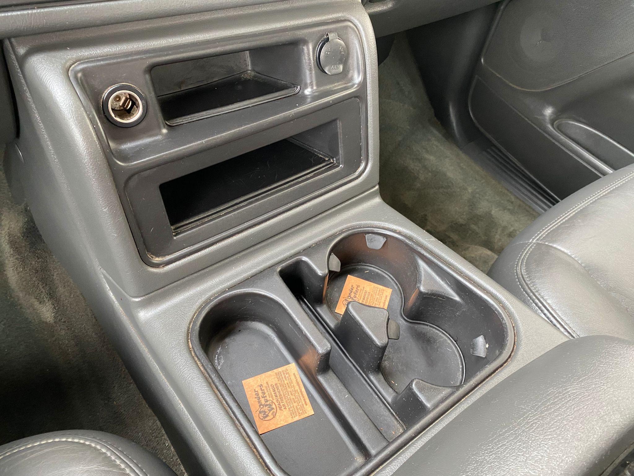 2006 Chevrolet Silverado 1500 LT3