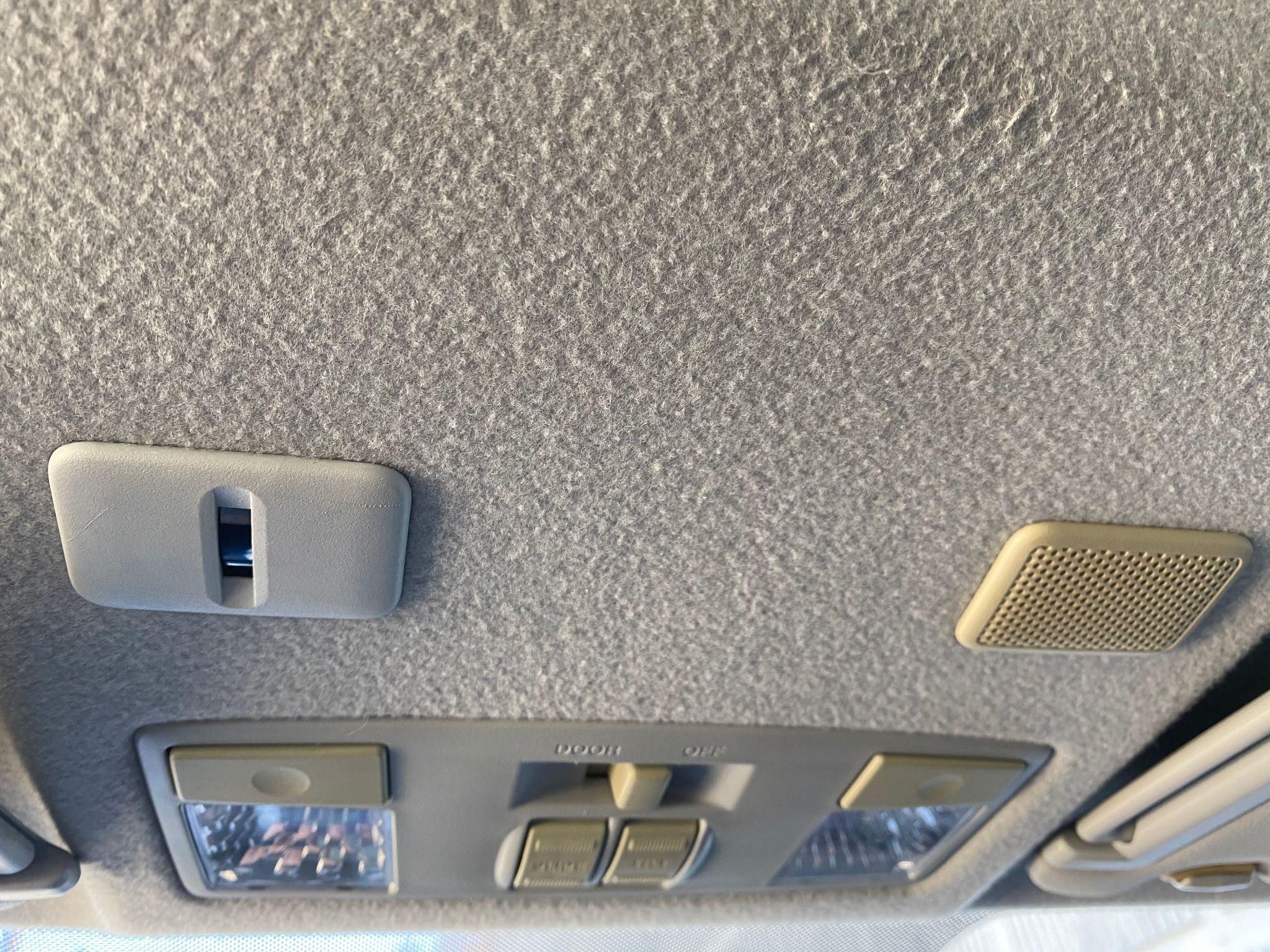 2007 Mazda CX-7 Grand Touring