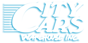 City Cars Warehouse INC