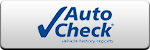 Autocheck Available